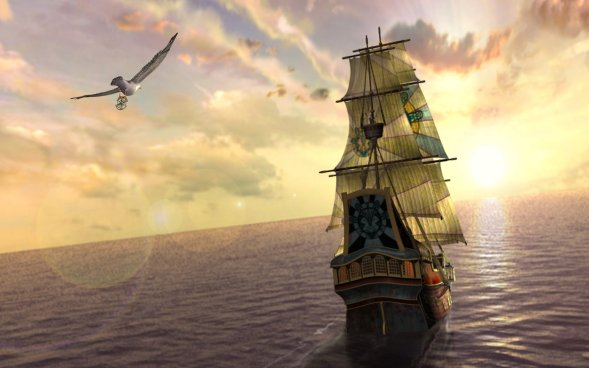 fantasy_ship_boat_art_artwork_ocean_sea_3840x2400